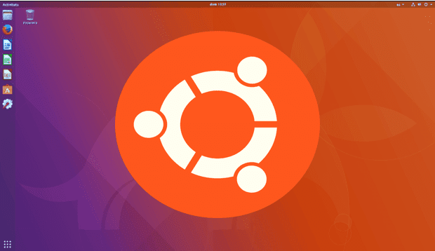 Ubuntu Bionic Beaver 18.04 LTS Desktop, Server, and Cloud products Released