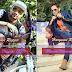 All Songs Of MD (Mannu Diwana) & KD (Kulbir Danoda) In Mp3