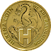 HextraCoin - Selling 75 Coins (1000% Profit)