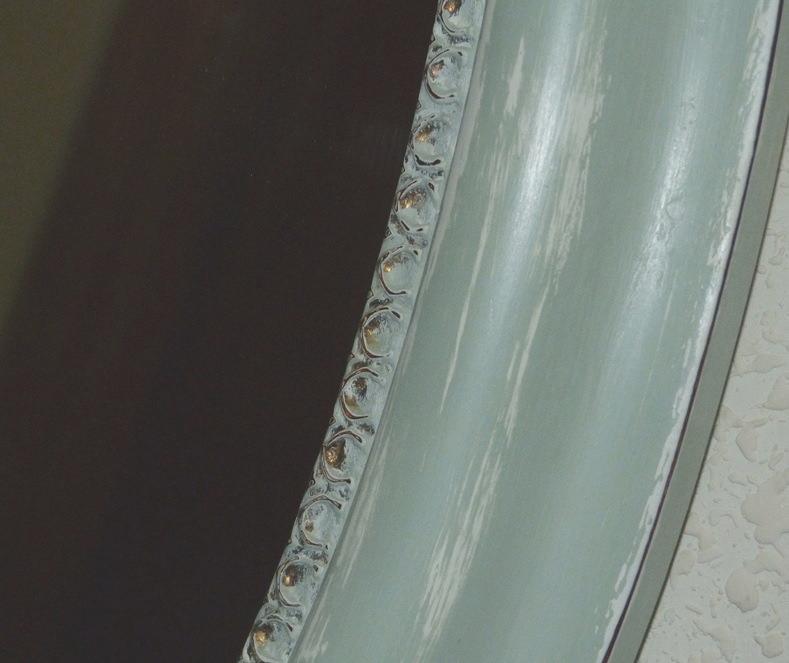 renovar-espejo-vintage-chalk-paint