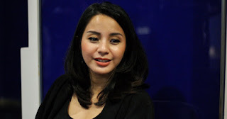 Karir Kirana Larasati