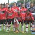 River vence o Parnahyba e se torna semifinalista do 2º Turno do Campeonato Piauiense