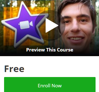 udemy-coupon-codes-100-off-free-online-courses-promo-code-discounts-2017-imoviecourse