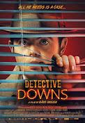 Detektiv Downs (2013)