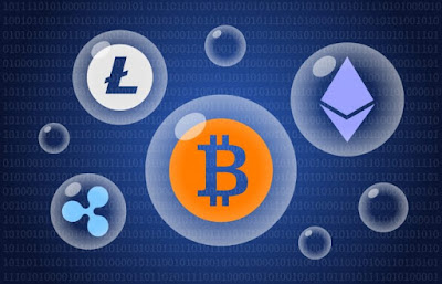 Best pc for cryptocurrency