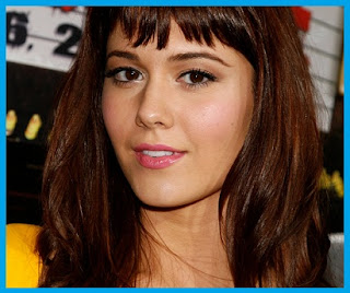 Mary Elizabeth Winstead Pemeran Utama Film Cloverfield Lane