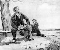 Illustracija-Groza-Ostrovskij-Gerasimov-S-V-kuligin