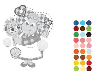http://www.jogosbr.com.br/jogo/sitio-do-picapau-amarelo-colorir-emilia-e-tia-nastacia/