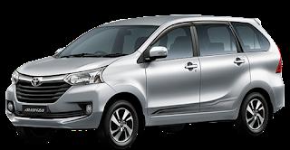 Sewa Mobil murah Untuk Mahasiswa Purwokerto