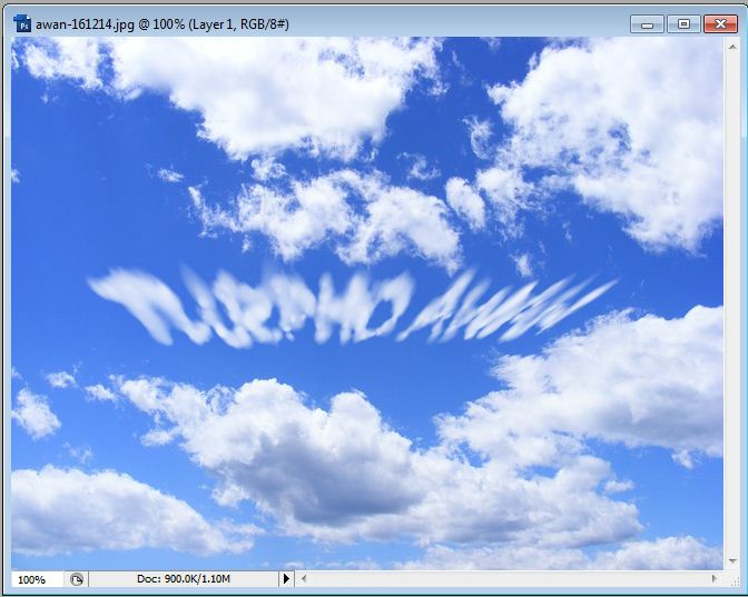 Unduh 51 Background Vertical Awan HD Terbaik