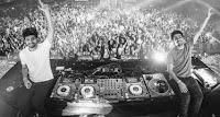 Promoção MixFM 'Vire um DJ com o Cat Dealers'