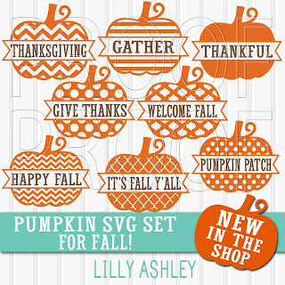 https://www.etsy.com/listing/461088152/pumpkin-svg-file-set-of-8-cutting-files?ref=shop_home_active_1