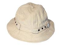 Model topi gunung / safari / topi rimba / topi bucket / topi adventure