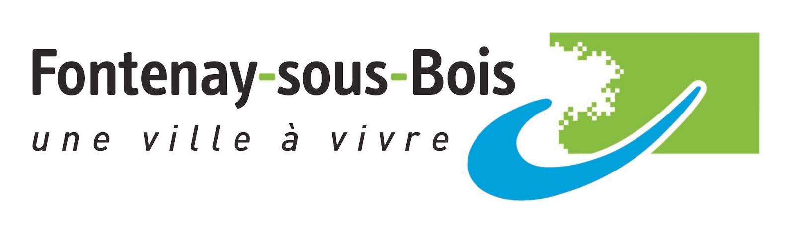 La compagnie du singe rouge 01 08 16 # Croix Rouge Fontenay Sous Bois