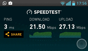 tes-kecepatan-wifi-telkomsel
