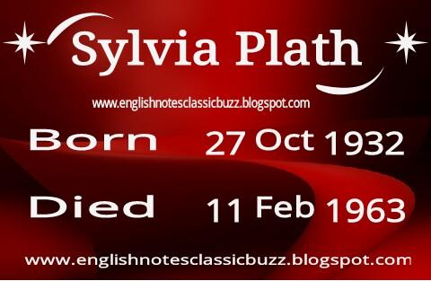 sylvia plath s ariel Sylvia plath - ariel - poesía sylvia plath los dejo con una pequeña selección de poemas de ariel: señora lázaro  liberia's two edge-sword:.