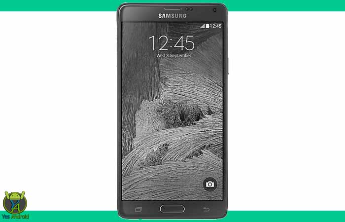 N910PVPS4DQH1 Download | Samsung Note 4 SM-N910P