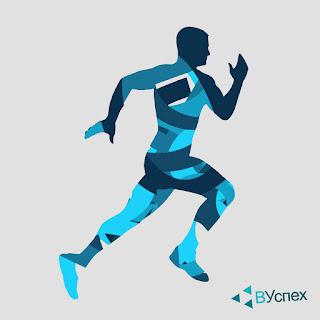 Правильное дыхание во время бега, избавление от боли коликов и дыхательные упражнения при заминки, дыхание в легком беге трусцой и спортивной быстром беге.