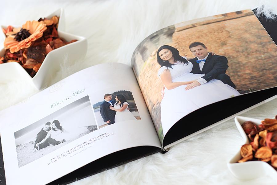 Doskonały prezent, podziękowania dla rodziców ? | Fotoksiążka Printu