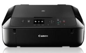 Canon PIXMA MG5753 Printer Driver for Windows and Mac