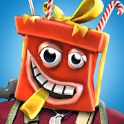 MaskGun - Multiplayer FPS v2.11