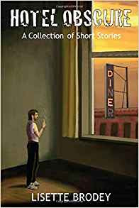 https://www.amazon.com/HOTEL-OBSCURE-Collection-Short-Stories/dp/0990960676