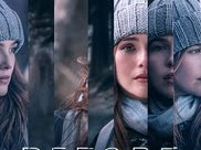 Film Drama Terbaru : Before I Fall (2017) Full Movie Gratis Subtitle Indonesia