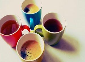 perbedaan-espresso-mocha-latte-cappucino.jpg