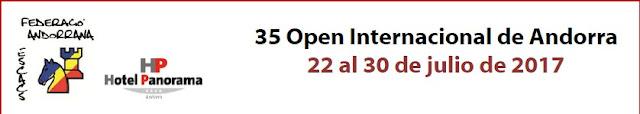 http://open.escacsandorra.com