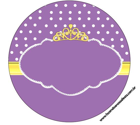 png png princesa sofia