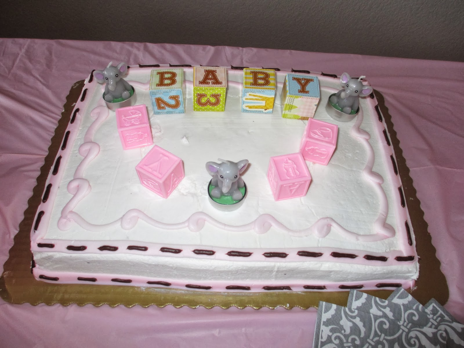 king soopers bakery wedding cakes baby shower cakes baby shower cakes king soopers 16646