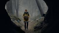 Dark Netflix Series Image 35