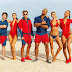 Baywatch: Movie Trailer