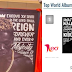 Shatta Wale's Reign Album Tops  iTunes Top 100 World Albums Chart Few Hours After Release (see screenshot)