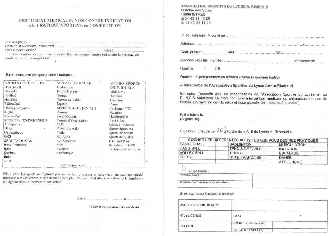 fbi boxe fran u00e7aise istr u00e9enne  s u0026 39 inscrire au fbi    le dossier complet