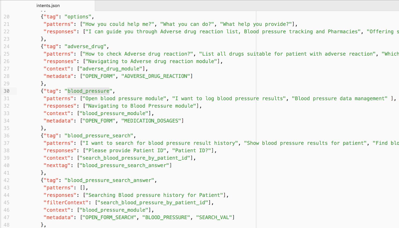 Andrej Baranovskij Blog: Classification - Machine Learning