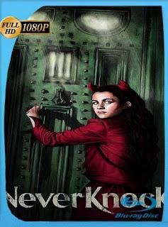 Neverknock (2017)HD [1080p] Latino [GoogleDrive] SilvestreHD