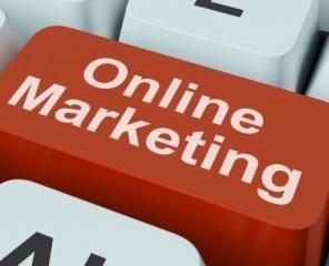 Manfaat Dari Marketing Online Dalam Ilmu Marketing Bagian 2