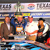 Kyle Busch gallops to Xfinity win at Texas Motor Speedway
