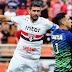🎶 Sou, sou Tricolor 🎶: Empate com Botafogo garante São Paulo na 1° divisão