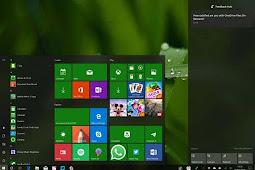 Ini Yang Perlu Kamu Tahu Tentang Update Juni 2018 Windows 10