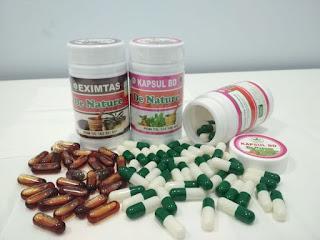 nama obat gatal ampuh di apotik resep dokter