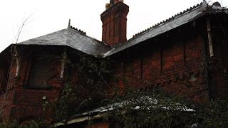"""<img src=""""looming roofs"""" alt="""" https://derelictmanchester.blogspot.com/p/queens-park-gatehouse.html"""" />"""