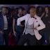 Official VIDEO | Jaguar Ft Mafikizolo - Going Nowhere