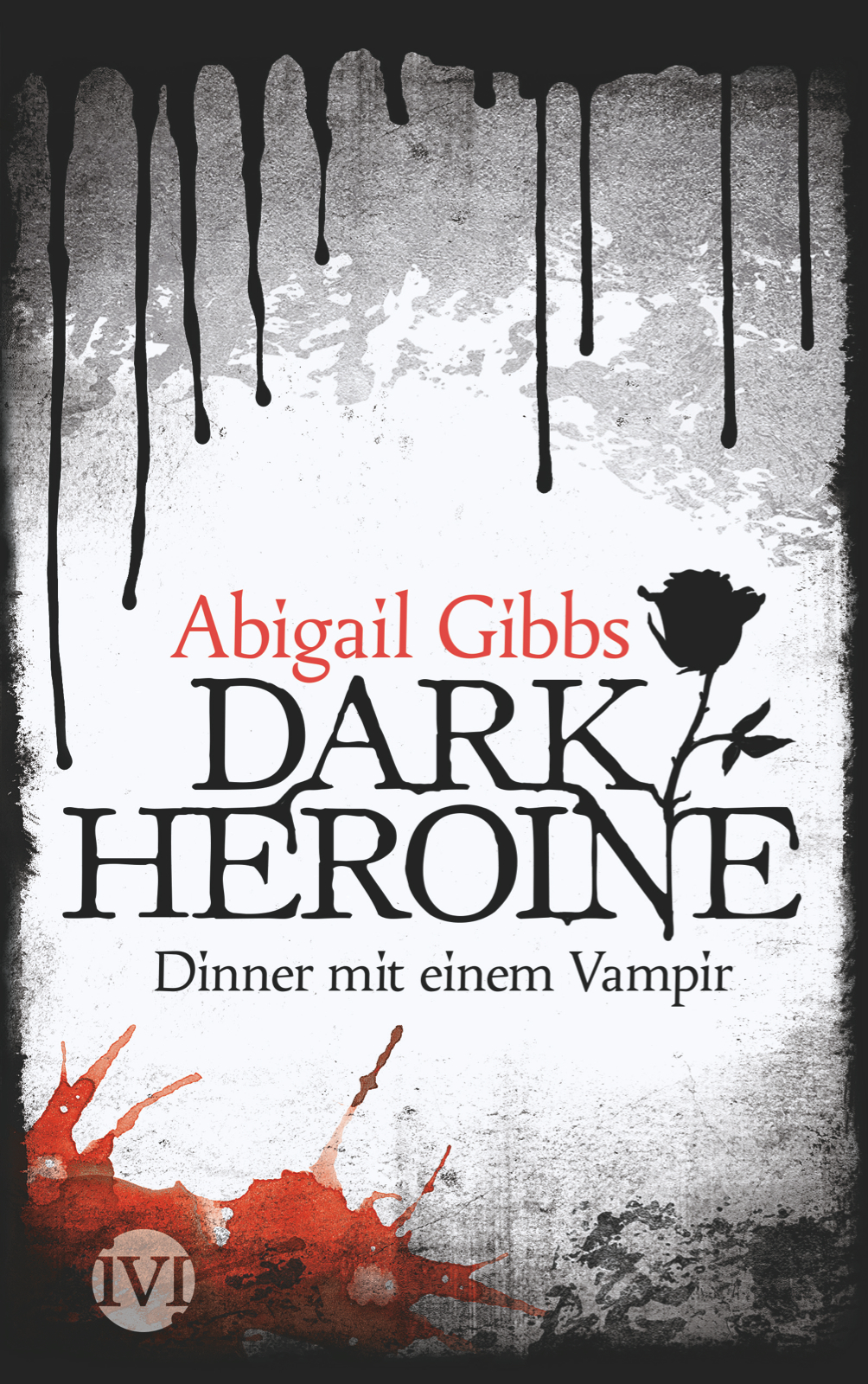 http://nothingbutn9erz.blogspot.co.at/2014/08/dark-heroine-dinner-mit-einem-vampir-abigail-gibbs.html