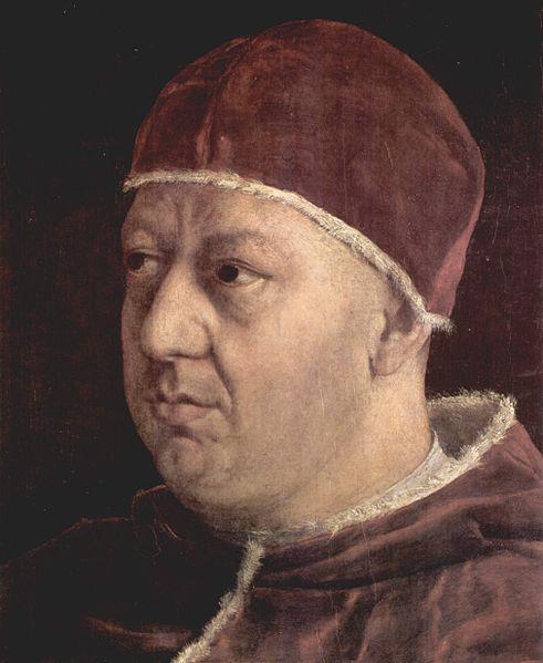 Seguindo os passos da História: Io, Leonardo