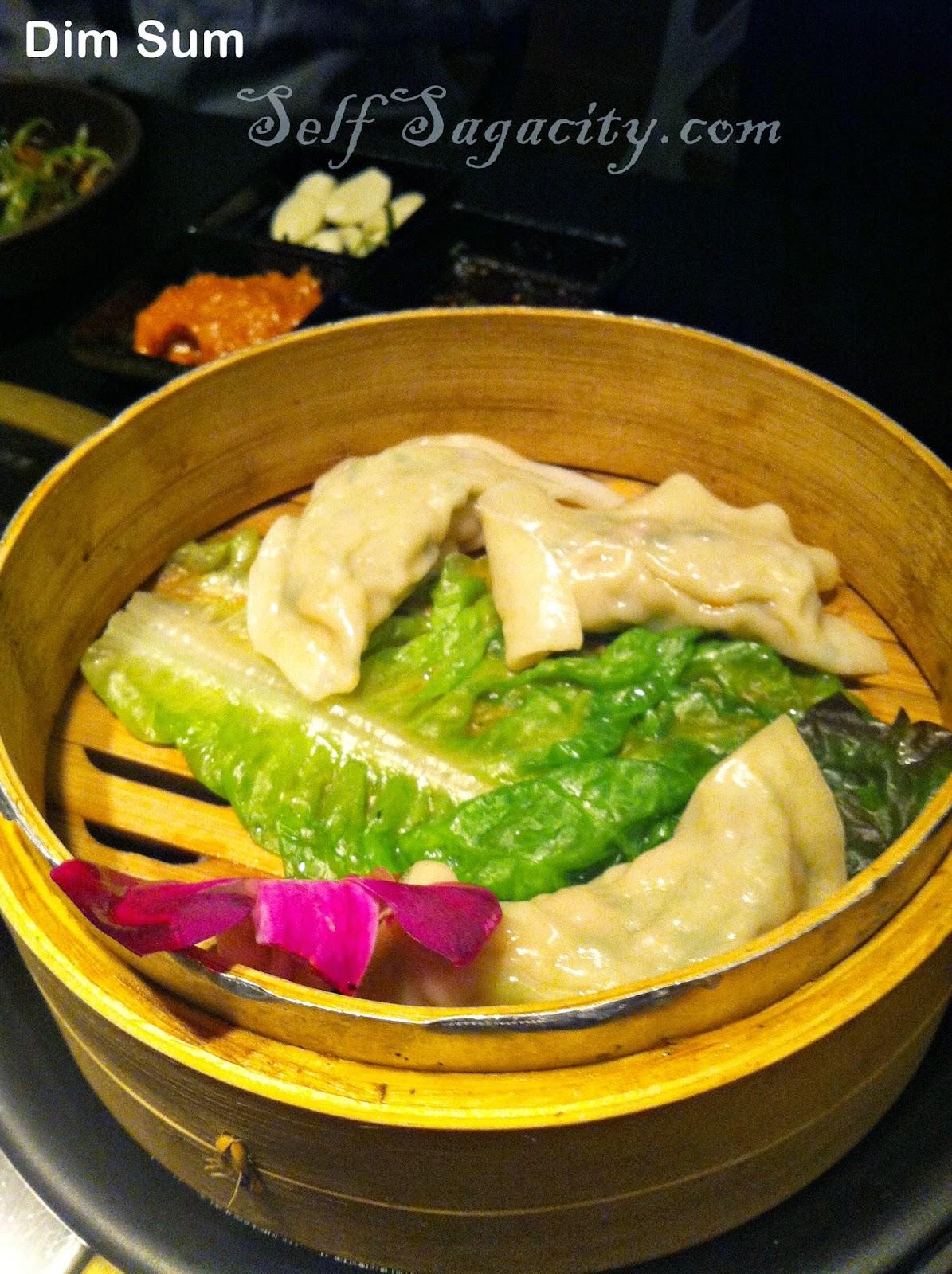 shrimp dumpling dim sum