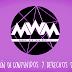 Manual web para músicos - Circulación de contenidos y derechos de autor