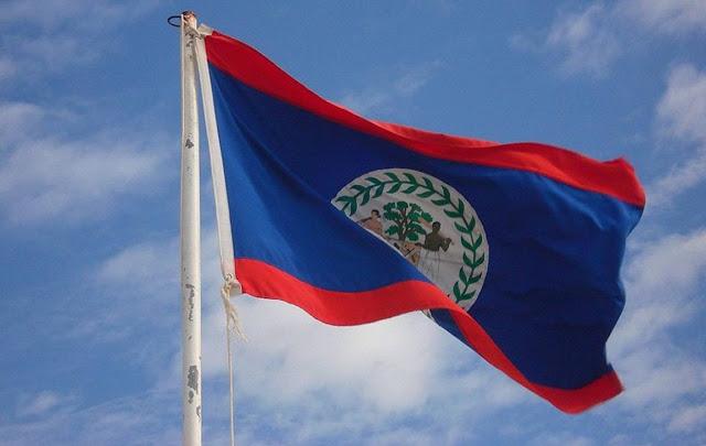 Belice suspendió acuerdo con Petrocaribe por inconvenientes con Pdvsa