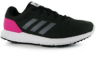 http://www.global.adidas.com/